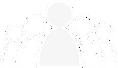pesign/print team