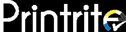 printrite logo