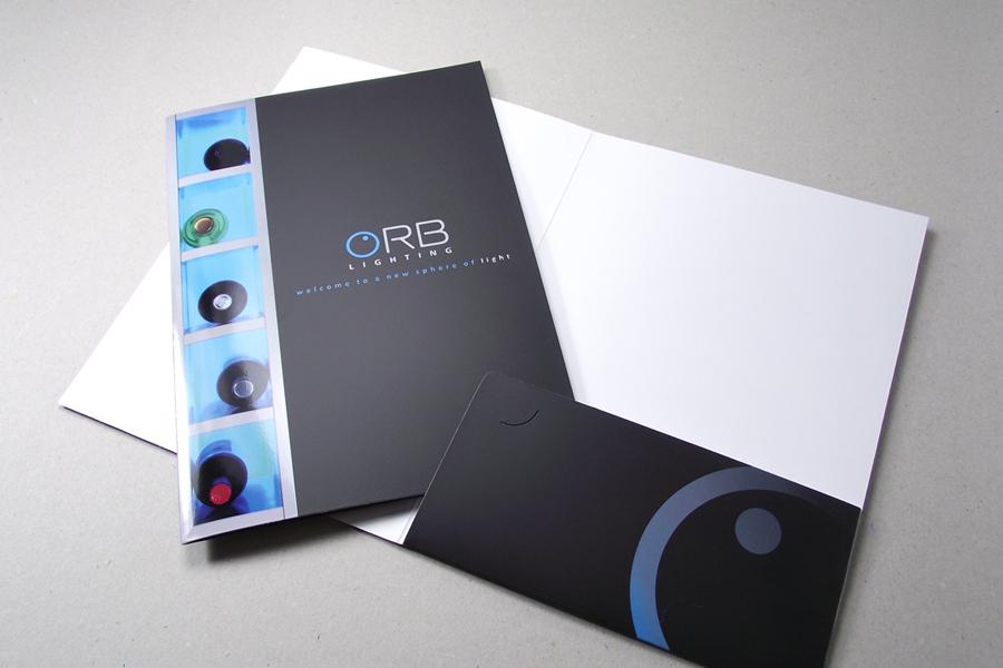 print product